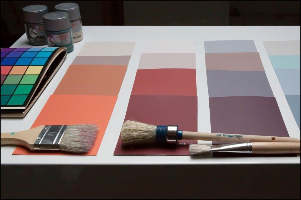 Peintre-harmonisation-des-couleurs