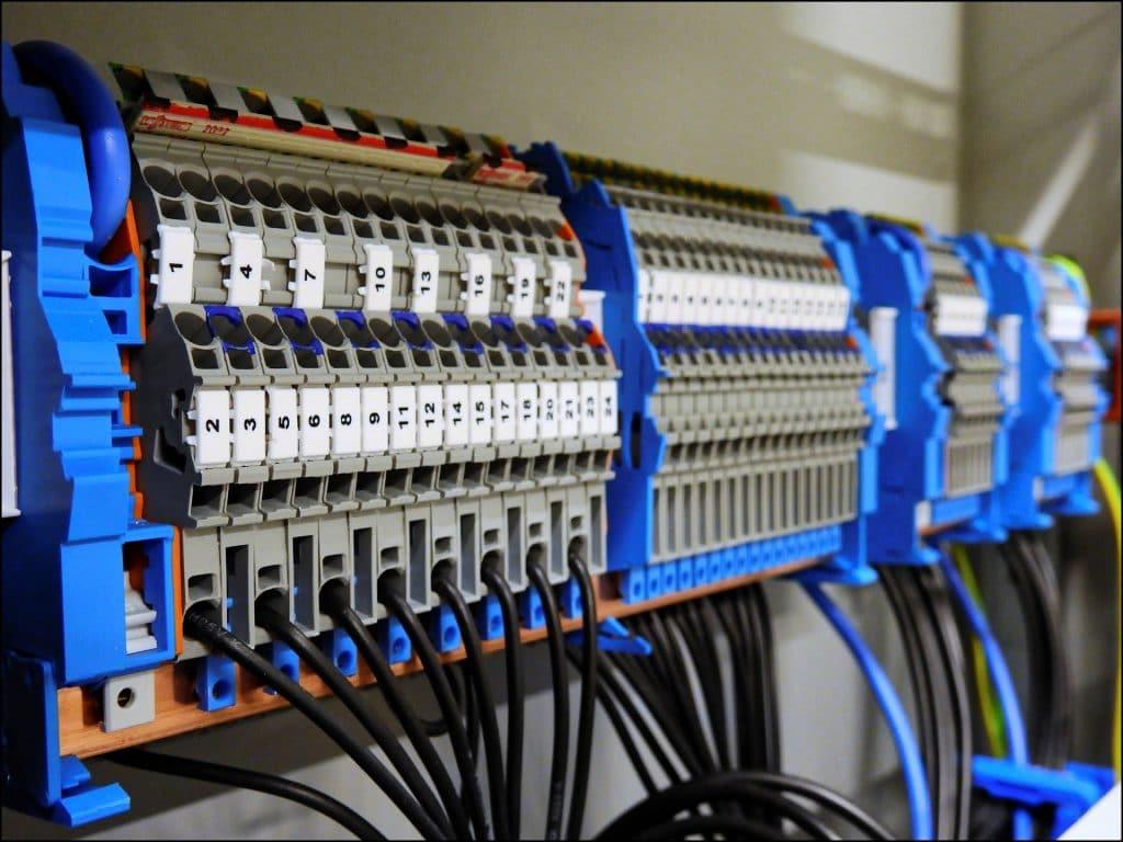 électricien-tableau-électrique