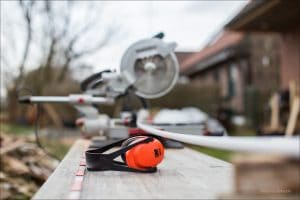 charpentier-risques-prévention